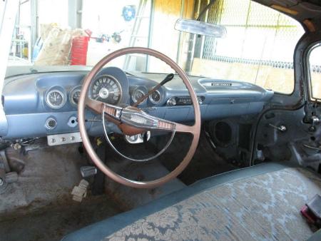 19592drwagon (13)