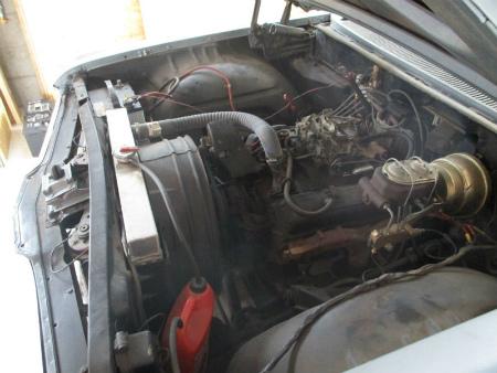 19592drwagon (16)