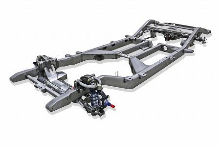 49-51-Mercury-REVO-chassis-1.jpg