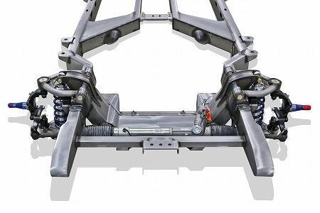 49-51-Mercury-REVO-chassis-2.jpg