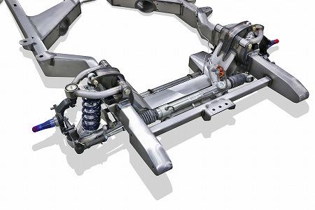 49-51-Mercury-REVO-chassis-4.jpg