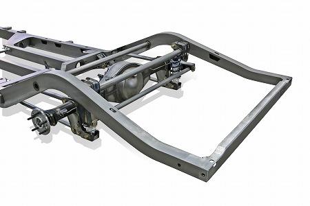 49-51-Mercury-REVO-chassis-5.jpg