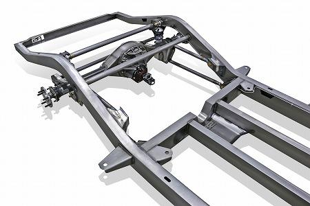 49-51-Mercury-REVO-chassis-6.jpg