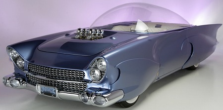 Gary-fioto-1955-ford-beatnik2.jpg