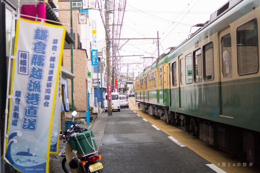 s-DSC06821.jpg