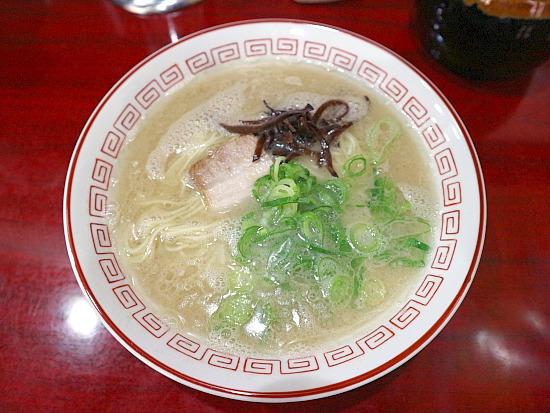 s- 福芳IMG_1386