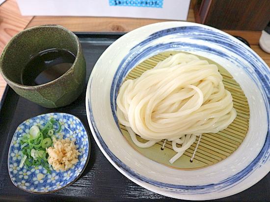 s- こまるIMG_1401