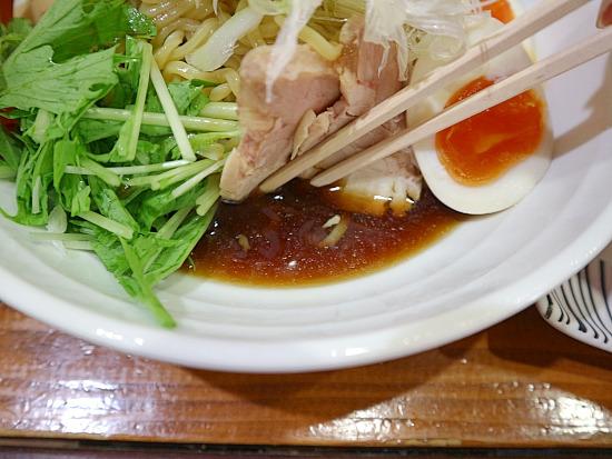 s- 高砂3IMG_1634