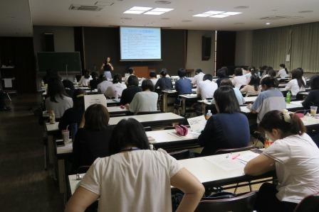 20170818川崎市通級講演会2