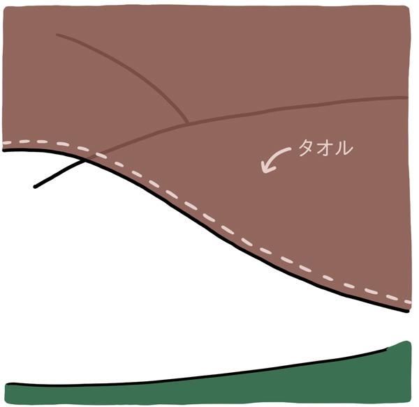 170822_datsumo3.jpg