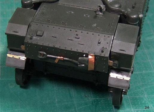M3StuartLightTank_24.jpg