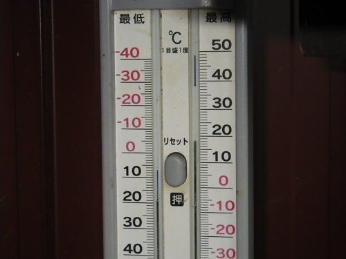 温度計17_09_01