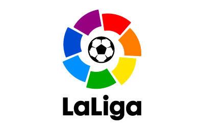 La_Liga_logotip.jpg