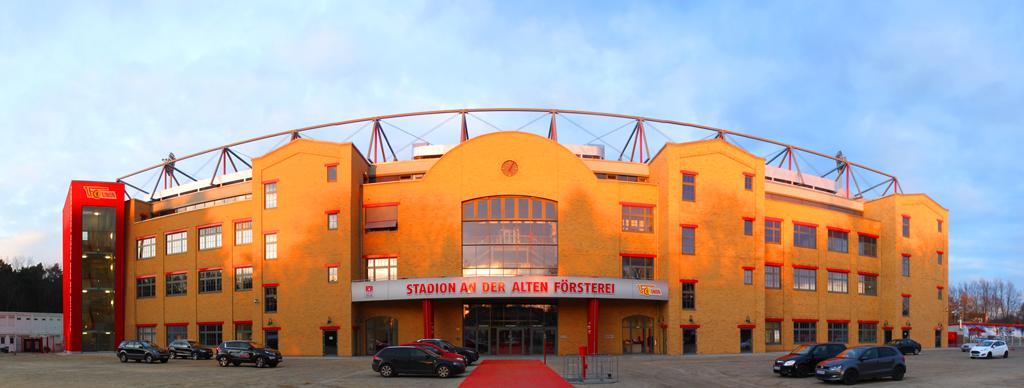 Stadion_an_der_Alten_F_C3_B6rsterei.png