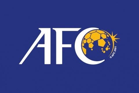 afc_logo_blue_8x4.jpg
