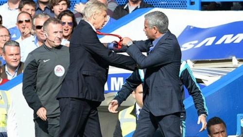 galleryImage_Chelsea_FC_v_Arsenal_FC_P-1170x658-670x377.jpg