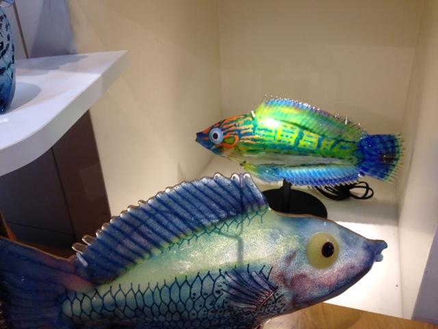 4魚 (640x480)