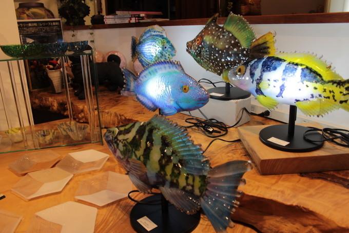 水吉  魚  ランプ (680x453)