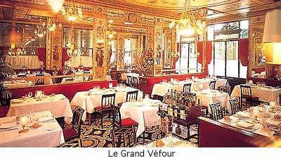 france_grandvefour_1.jpg
