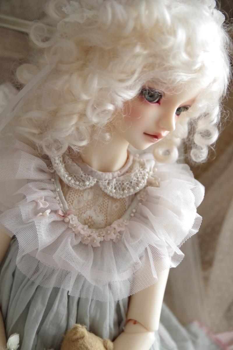fPdHOMokzsG8RbK1500880950.jpg