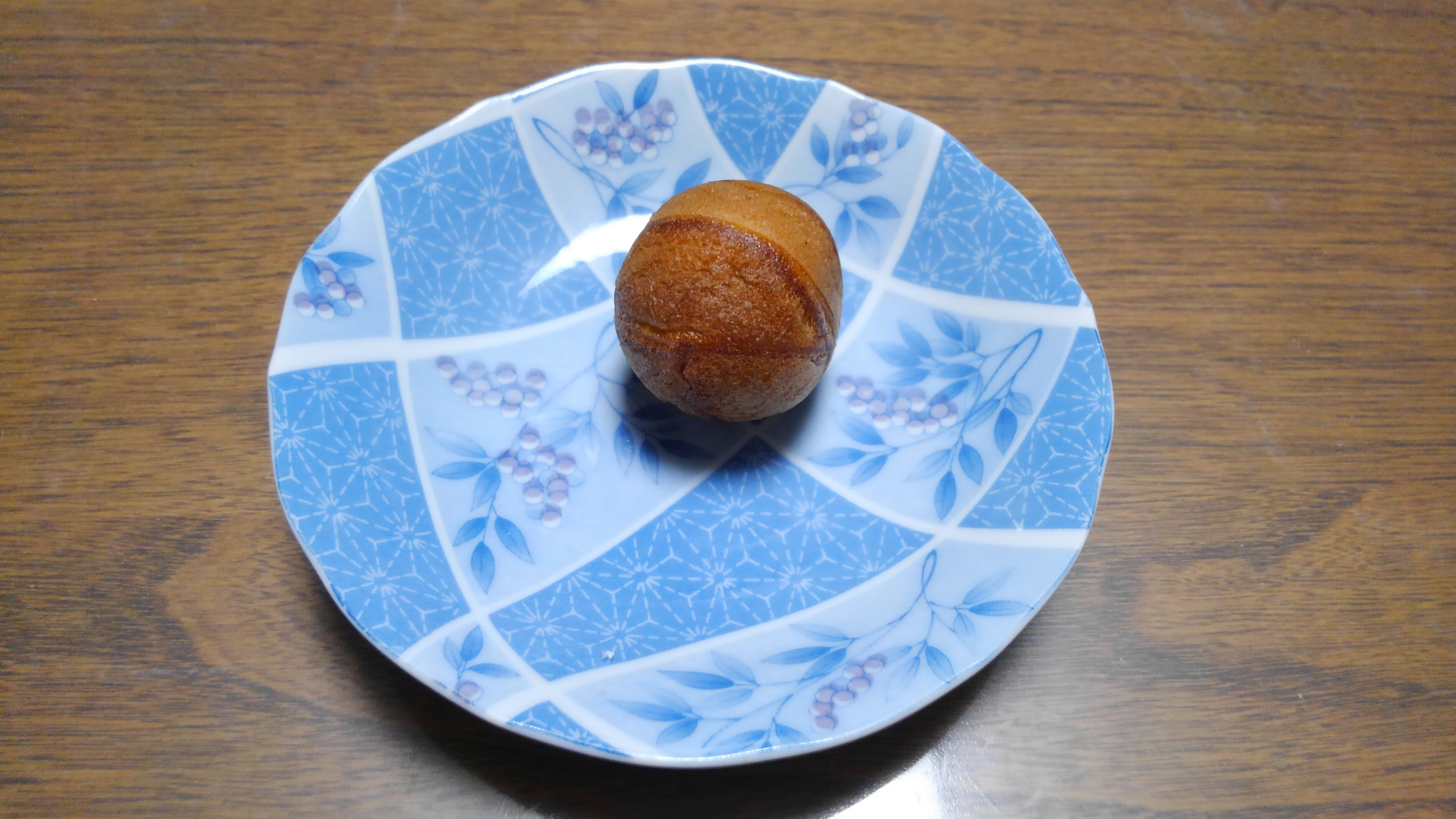 Shouro02.jpg