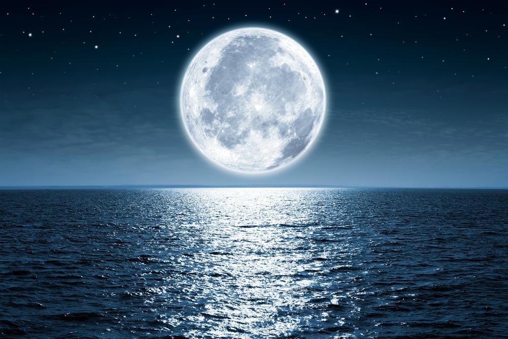 満月-海バージョン2