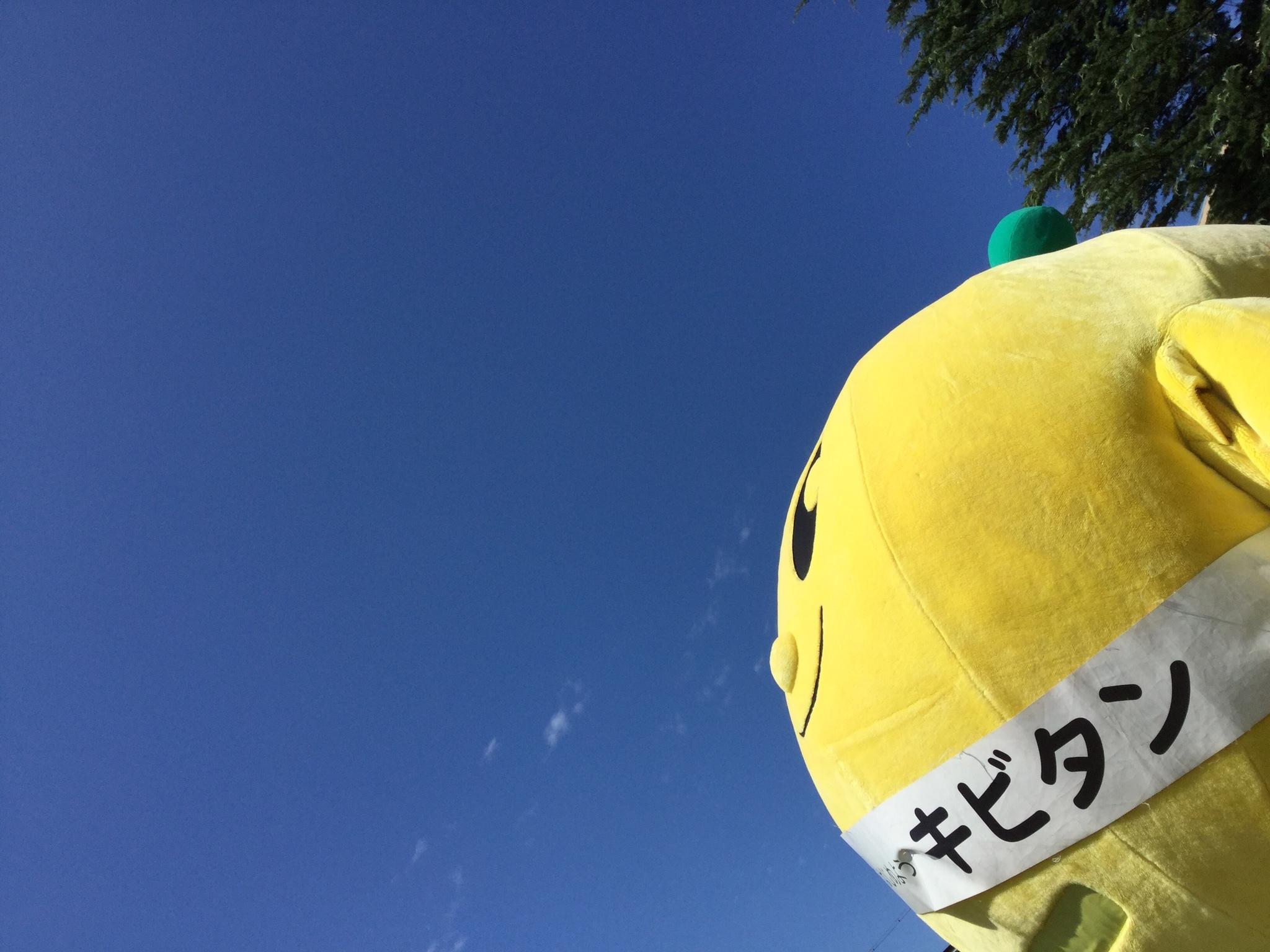 0901果樹13