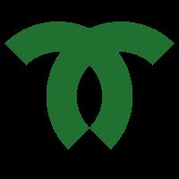 200px-Emblem_of_Kobe_Hyogo_svg.png