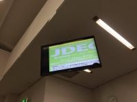 JDEC_1.jpg