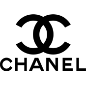 chanel-img.png