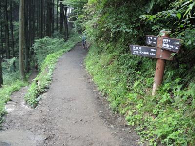 2017.08.御岳山