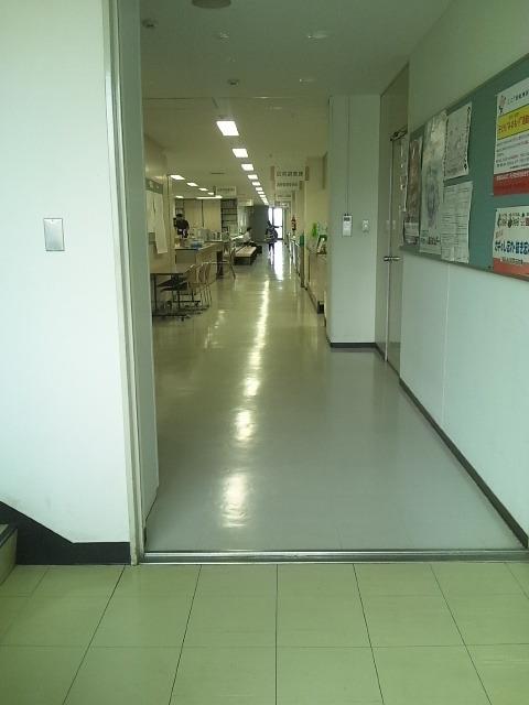 DVC170728kuyakusyo (2)