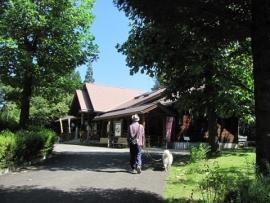 大田原ゲストハウスIMG_7548