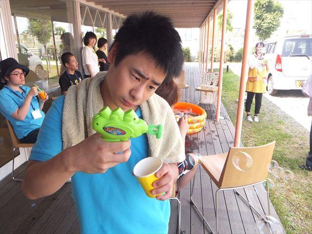社会福祉法人円まどかDSCF6643 (3)_R