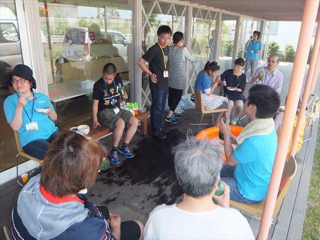 社会福祉法人円まどかDSCF6643 (5)_R
