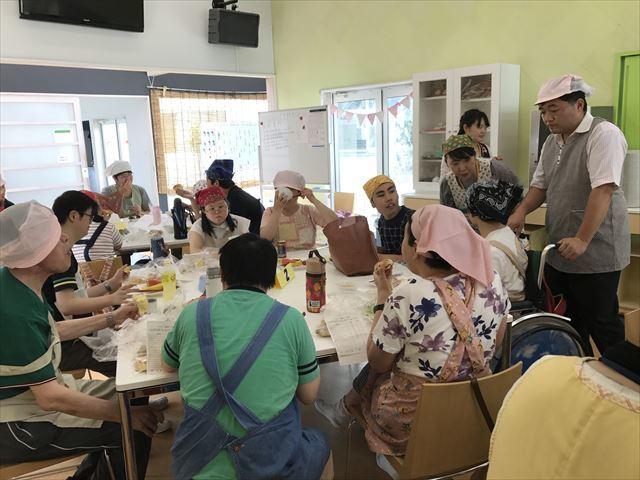 社会福祉法人円まどかDSC02988 (4)_R
