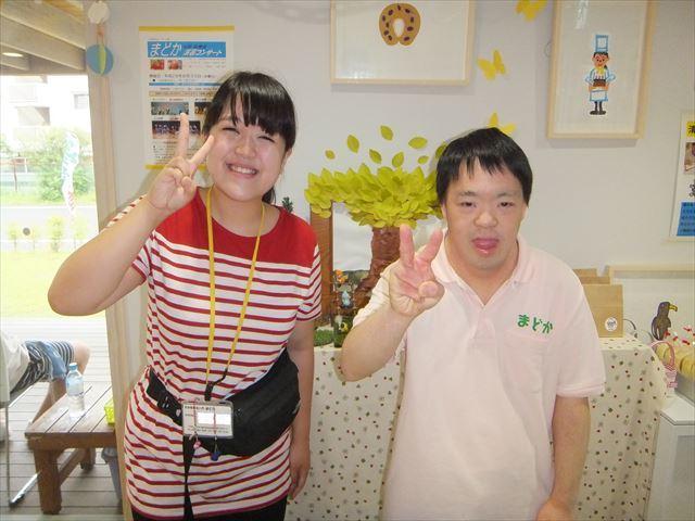社会福祉法人円まどかDSCF6764 (2)_R