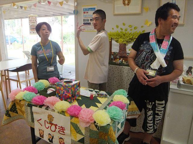 社会福祉法人円まどかDSCF6764 (4)_R