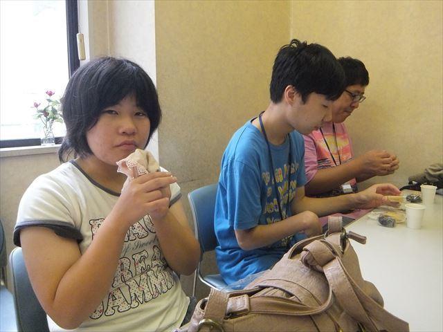 社会福祉法人円まどかDSCF6821 (4)_R