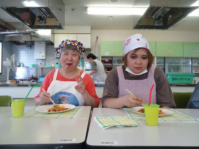 社会福祉法人円まどか005 (6)_R