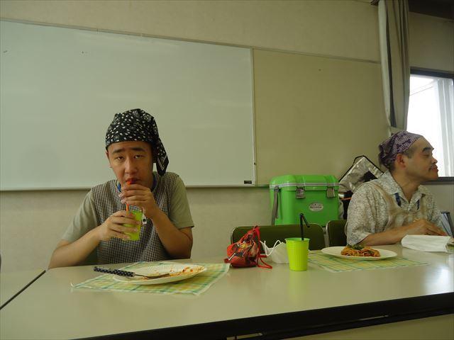 社会福祉法人円まどか005 (7)_R