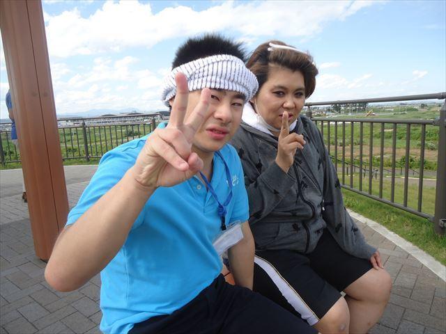 社会福祉法人円まどか041 (4)_R