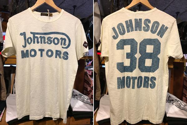 johnson136-7.jpg