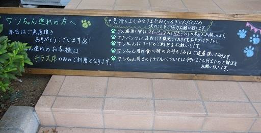 7-18犬看板