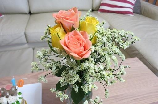 8-6お花
