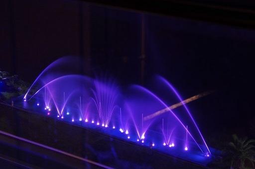 9-20噴水2
