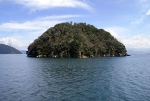 1024px-Chikubu_island01s3200.jpg