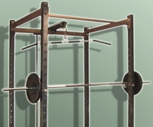 Powerrack-crop.jpg