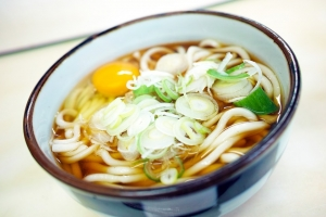 japanese-food-2199963_960_720.jpg
