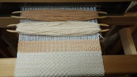 織れるー1